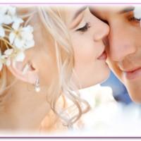 Годовщины свадьбы: что дарить и как праздновать,традиции.