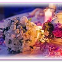 Топ 15: Поздравления с днем свадьбы проза