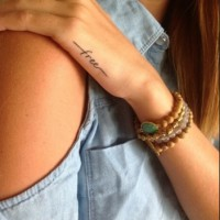 Татуировки надписи латынь с переводом