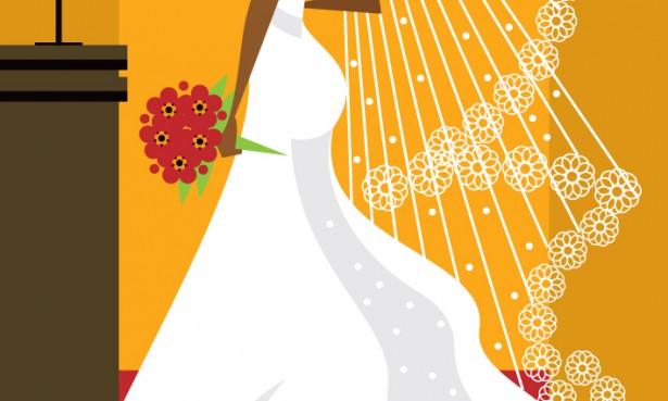 12 идей Как  подарить деньги на свадьбу, юбилей и на день рождение.