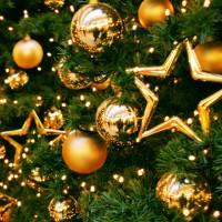 Выбираем подарки к новому году: Рекомендации.