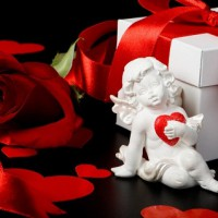 Подарок любимому на 14 февраля! Идеи что подарить, как провести.
