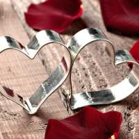 14 февраля- День Святого Валентина. Как и где провести? Что дарить?