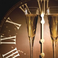 Как правильно загадывать желания на Новый год!