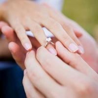 50 Идеи Как сделать предложение руки и сердца