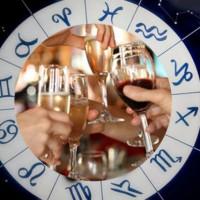Семь лучших советов на Новый Год 2017 от астролога-кулинара.