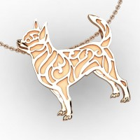 Подарки на новый год Собаки — символика года.