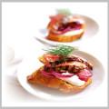 оригинальные_ бутерброды