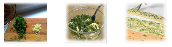 Праздничные канапе: простые рецепты для фуршета с фото