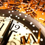 Новый год от А до Я