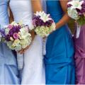 Pozdravlenie_ podruge_ na_ svad'bu