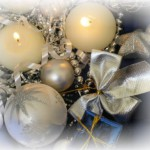 40 лучших Поздравлений с Новым годом!