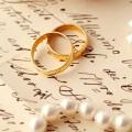Pozdravlenija_ s_ dnem_ svad'by_ roditeljam