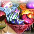 украшение_новогоднего_стола_7