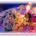 Поздравления_ со_ свадьбой_ в_ прозе