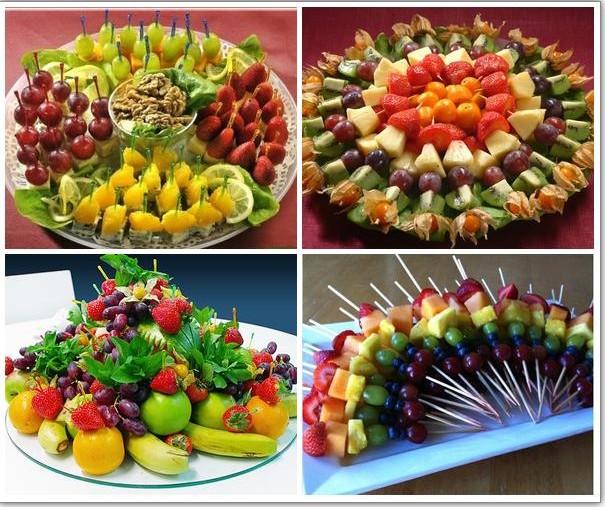 что есть при диете на завтрак