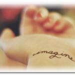 Лучшие татуировки   надписи.