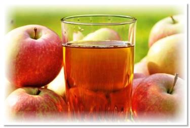 Топ 7: Напитки и соки для здоровья.