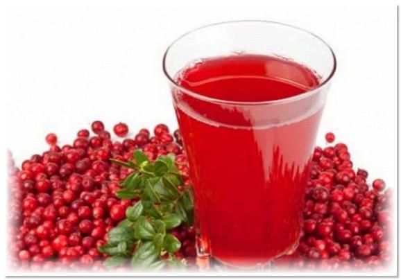 Топ 7: Напитки и соки для здоровья
