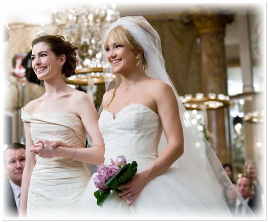 Фильмы о свадьбе и любви