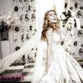 фильмы про свадьбу список 10