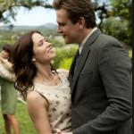10 лучших фильмов о любви и свадьбе