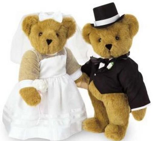 Планируем предстоящую Свадьбу.
