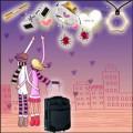 Подарки_ для_ влюбленных