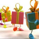 11 идей, что подарить человеку у которого все есть?