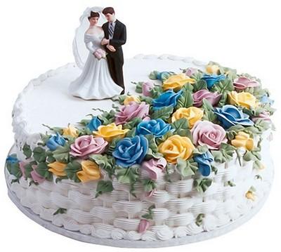 Что нужно для свадьбы  список свадебных дел.