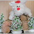 Новогодние_подарки_своими_руками