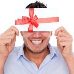 Что подарить мужу на 23 февраля? Идеи подарков!