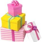 Свадебный подарок молодоженам, что дарить если не деньги?