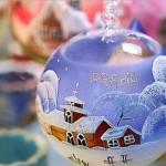 Встречаем новый год дома: конкурсы для взрослых