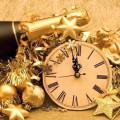 конкурсы_для_нового_года
