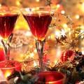 корпоративный_новый_год