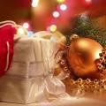 оригинальный_подарок_на_новый_год_маме