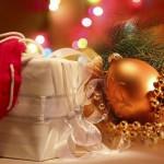 Лучшие варианты подарков Маме на Новый год 2017. 7 идей и советы по выбору.