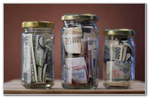 Деньги на свадьбу юбилей и на день