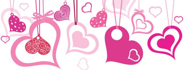 14 февраля  День Святого Валентина. Как и где провести? Что дарить?
