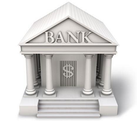 Как подарить деньги: оригинальный и красивый способ
