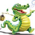 slova_dlja_igry_krokodil_spisok