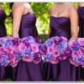 kak_vybrat'_datu_svad'by