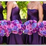 Советы как выбрать идеальную дату свадьбы.