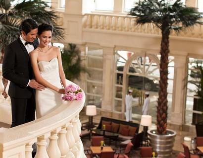 4 Супер идеи: Фотосессия на годовщину свадьбы.