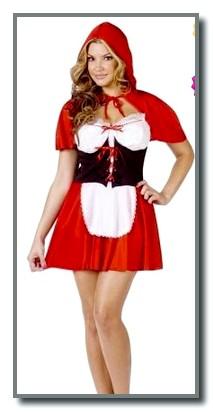 Как выбрать костюм на Хэллоуин 2015? Идеи и Варианты где Купить
