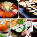 zakazat'_sushi_rolly_na_dom
