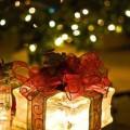 новогоднее настроение 3