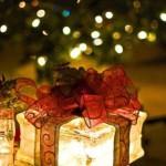 Как создать ощущение праздника в Новый год?