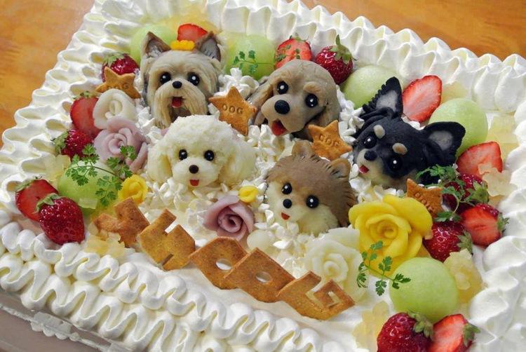 Подарки на новый год Собаки   символика года.